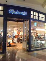 Madewell to open first St. Louis store in Frontenac