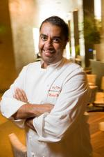 Ron <strong>Siegel</strong> appointed executive chef of <strong>Michael</strong> Mina San Francisco