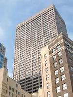 <strong>Shorenstein</strong> buys Minneapolis building anchored by Target