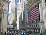 Charles Schwab veterans at two startups eager to make online investing easier