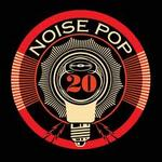 Noise Pop pops: Do415, Thrillcall push San Francisco events