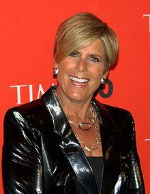 Financial adviser Suze Orman created the Approved Card to help those who don't qualify for credit cards or wish to avoid credit.
