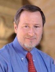 Douglas Osheroff of Stanford won the 1996 Nobel Prize in physics.