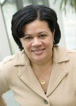 BriteSmile co-founder, former Disney exec Linda Oubre named dean of S.F. State College of Business