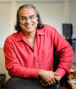 <strong>Peter</strong> <strong>Relan</strong> opens incubator arm in San Francisco