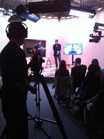 CreativeLive brings free live classes to SF, everywhere