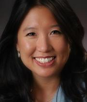 No. 6: Engineering/Remediation Resources Group Inc.  2010 companywide revenues: $58,286,636  Bay Area employees: 187  Business description: Environmental engineering and consulting services  Percent women-owned: 51%  Women owners(s): Cynthia Liu
