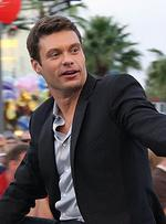 <strong>Ryan</strong> <strong>Seacrest</strong> expands into marketing