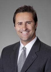 Sadik Huseny is a partner in the San Francisco office of Latham & Watkins. He is a dynamic and commanding litigator, a rising star who has already amassed broad experience and achieved significant victories in antitrust and complex business litigation.