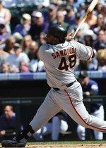 Giants set new record for season ticket sales