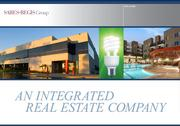 No. 3: Sares Regis Group of Northern California