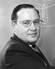 Arthur Schawlow of Stanford won the 1981 Nobel Prize in physics.