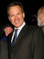 Schneiderman announces $2.4 million settlement with overcharging firm