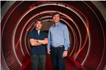 Zynga's Pincus taps replacement as challenges mount