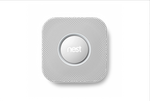 Nest Labs connects smoke and carbon monoxide alarms