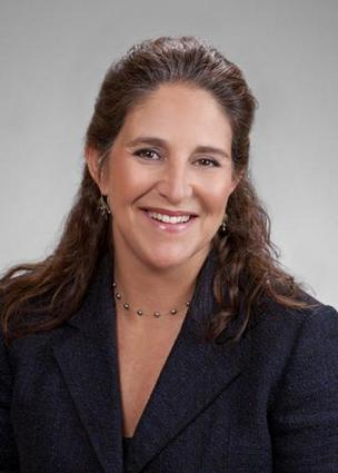 No. 5: Latham & Watkins LLP Bay Area lawyers as of 3/01/12: 202 Top Bay Area executive: Karen Silverman, Office managing partner