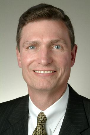 Stephen Fanning, chairman, president and CEO of Solta Medical Inc.