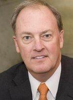 Steve Falk leaves San Francisco Chamber of Commerce to run North Bay newspaper group