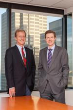 Tom Steyer stepping down at San Francisco hedge fund Farallon Capital