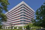 Swift Realty Partners puts two Concord buildings leased to Bank of America on the market