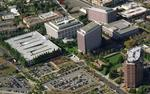 Swift Realty buys 1.1M square foot Bank of America campus in Concord