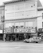 A.C.T. plan for Strand Theater stirs memories of decade-old police raid