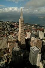 San Francisco supervisors score B- with business votes