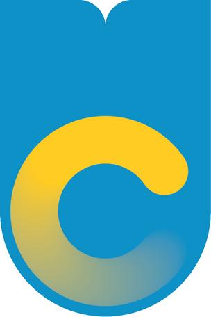 The University of California has created a new, simpler logo.