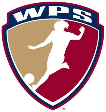 WPS began with seven teams in 2009, including one franchise in the Bay Area.