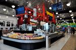 Walgreens Union Square gets ultra fancy upgrade
