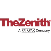 No. 4: Zenith Insurance Co.  Fiscal year 2011 companywide revenue: $243,142,300  Top Bay Area executive: James Lubman, Senior vice president