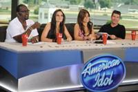 QB3 and Deloitte are starting a science version of 'American Idol.'