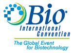 Genentech cancer deal kicks off BIO convention