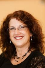 One-on-One with Deborah Bellush of Biotech Partners