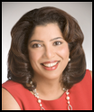 NuMedii CEO Gini Deshpande: Tapping old data for new drugs.