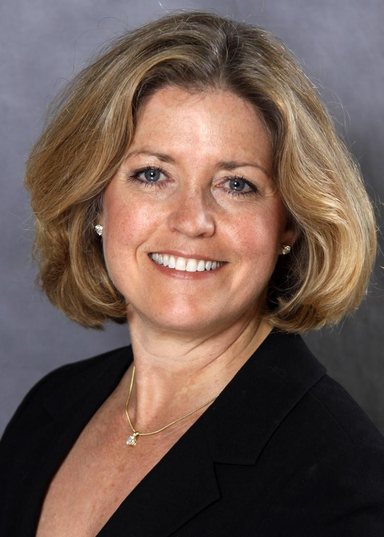 Linda Drumright is president and CEO of DecisionView.
