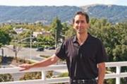Pleasanton-based Veeva Systems Inc., led by CEO Peter Gassner hasn't publicly filed yet but reportedly is getting set to go public in 2013. The pharmaceutical sales software developer reportedly had revenue in 2012 of $120 million and profit of $30 million. It is backed by Emergence Capital Partners.