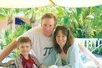 Kickstarter film project, ALS patients face life-and-death deadlines