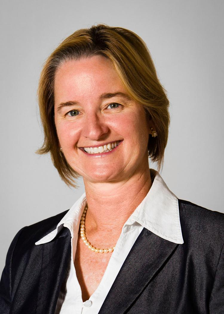 Darlene Horton replaces Joshua Kazam as president and CEO of Nile Therapeutics.
