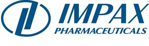 Impax asks FDA for approval of Parkinson's drug
