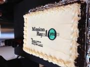 Mission Bay is proof that UCSF can have its cake …