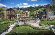 Pulte Homes bought a rare development site in Orinda from the local school district.