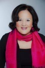 'BioEconomy Initiative' lands biotech exec, investor Una Ryan as chairwoman