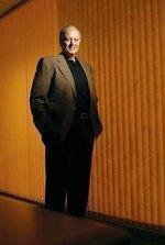 Slideshow: Best Bay Area life sciences CEOs of 2011