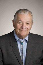 Bio-Rad co-founder, chairman David <strong>Schwartz</strong> dies at 88