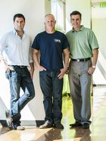 Startup synthetic biology company TeselaGen inks licensing deal