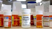 Truvada (emtricitabine, tenofovir disoproxil fumarate) Gilead Sciences Inc.For: Prevention of HIV-1 infection in HIV-negative adults.Partner: None.Approval: July 16.Launch: July 17.Price: $1,159/month.Sales to date: n/a. (Truvada was approved in 2004 as an HIV treatment; the new approval is for HIV prevention. Gilead said physicians don't typically note if a prescription is for treatment or prevention.)