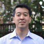 Biodesy raises $15 million to size up proteins