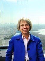 Nodality picks Laura Brege as new president, CEO