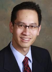 The research of UCSF's Edward Chang focused on the impact of brain surgery on patients with severe epilepsy.